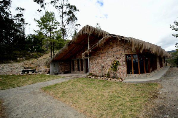 jadrin-botanico-fachada-964x643