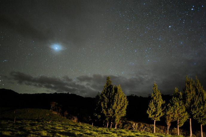 noche_estrellas_964x643