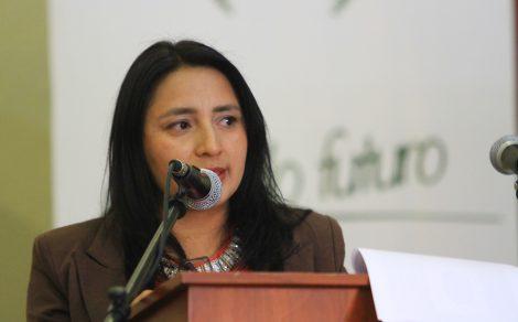 rendicion_ctas_alcaldesa
