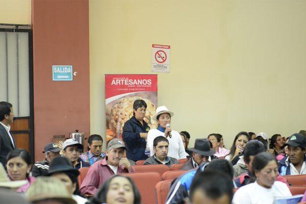 participacion-ciudadana-2-964x643
